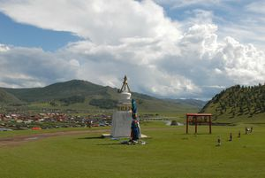 mongolie 072