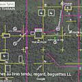 38 - vaitavere site énergétique à punaauia tahiti