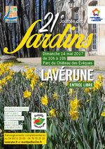 BD_A5_FLYER_journee hardins_04_2017_MN_Page_1_0