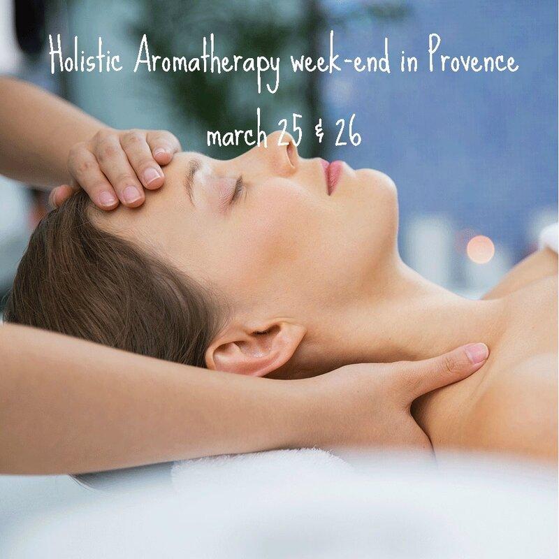 holistic-aromatherapy-week-end