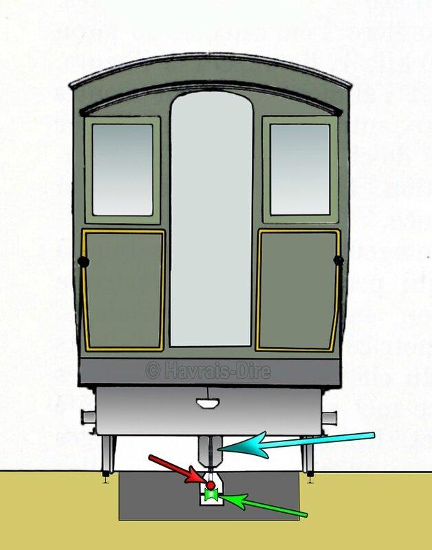 wagon (4) ALG