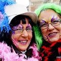 100-620-1-L AVANT BANDE DE DUNKERQUE 2011