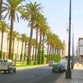 Av Med 5 Rabat