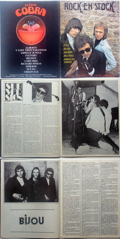 1977-ROCKENSTOCK1Pages