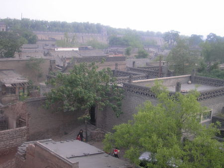 Pinyao_and_Datong_077