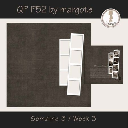 preview_QP_P52_semaine_3_by_margote
