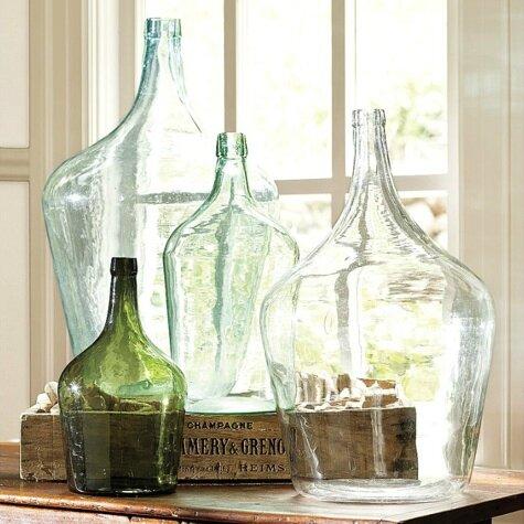 vintage-bottles-pottery-barn