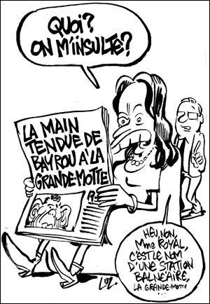 899_16_Luz_Sego_Bayrou