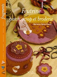 couv_feutrine_patch_scrap_et_broderie