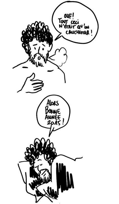 revedecauch2