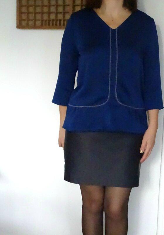 nantes-bleue-kokechic-2