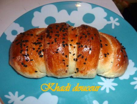 Petit_pain_au_lait_saucisson_fromage_3