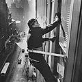 New York 1957