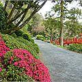 2014-04-04-P1230854