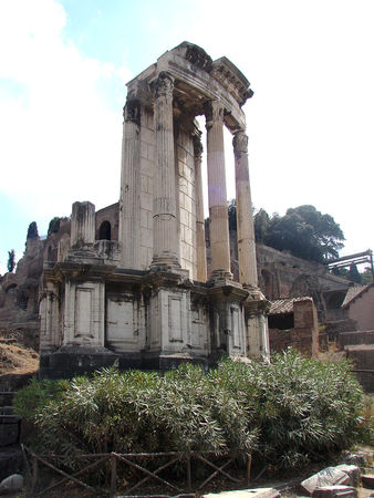 Forum_Romanum_34