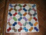 quilting_bee_05_2007