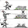 usa oblamerde islam terroriste syrie