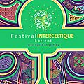 festival-interceltique-de-lorient-20141-720x280