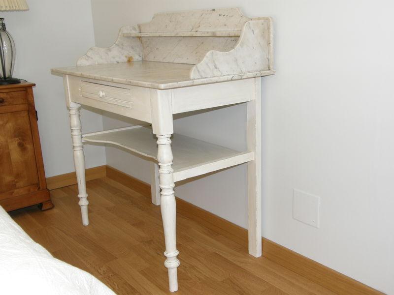 coiffeuse sandrine et compagnie. Black Bedroom Furniture Sets. Home Design Ideas