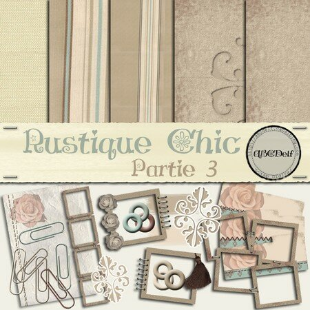 preview_Kit_Rustique_Chic___partie_3