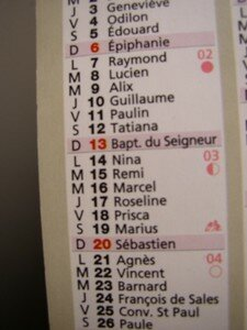 2008_01sainte_nina_0008