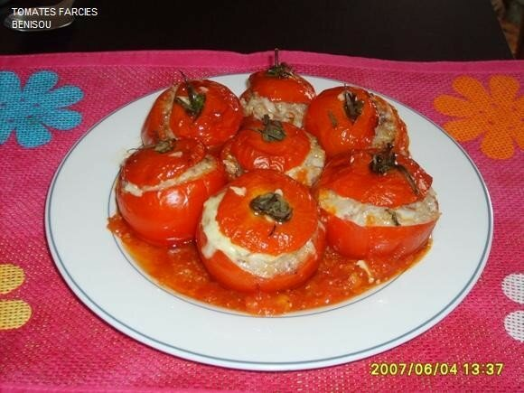 tomate_farcie