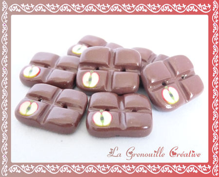 Bouton_choco_pomme__1_