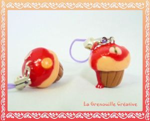 Grigri cup cake (1)