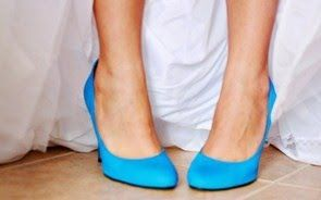 08_chaussures_mariage_mariee_bleu_turquoise