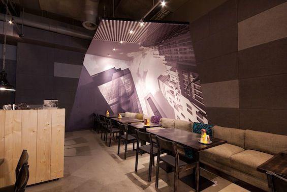 2433_architecture_design_muuuz_magazine_blog_decoration_interieur_art_maison_architecte_amerikka_office_chico_restaurant_espoo_finlande_07_1_