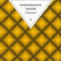 Chârulatâ, rabindranath tagore
