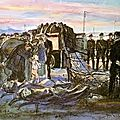 julius_turner_deportation_1942