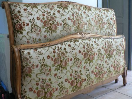 louis xv c t si ges tapissier brest restauration ameublement. Black Bedroom Furniture Sets. Home Design Ideas