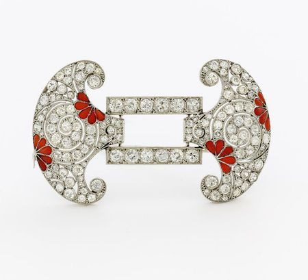 art_deco_diamond_and_coral_set_brooch_1335958470875458