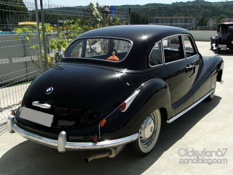 bmw-501-1953-2