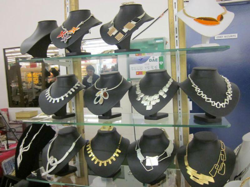 Catalogue bijoux dolce vita