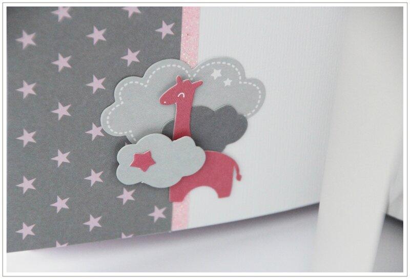 MINI BONHEUR_Color Factory Naissance Rose - DT Aurel (9)