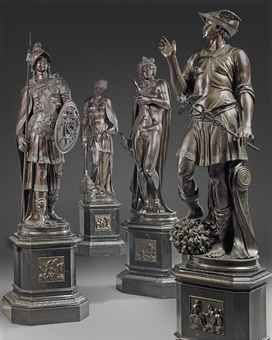 a_set_of_four_italian_bronze_patinated_carved_wood_figures_of_apollo_m_d5712551_001h