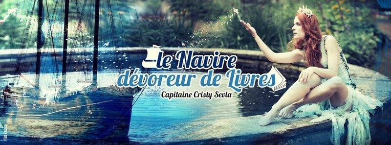 Naviredevoreurlivres-Cover