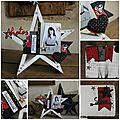 Collage-star-Maude