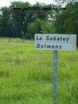 Sabatey