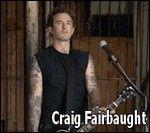 craigfairbaught