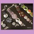 bracelet nov 2010 copie
