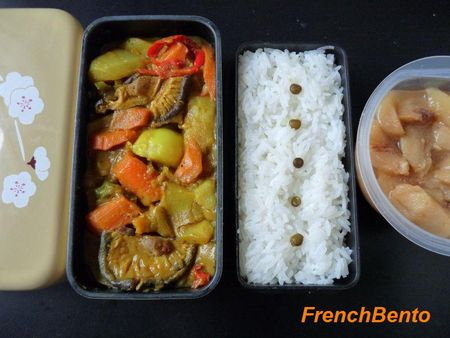 curry_french_bento