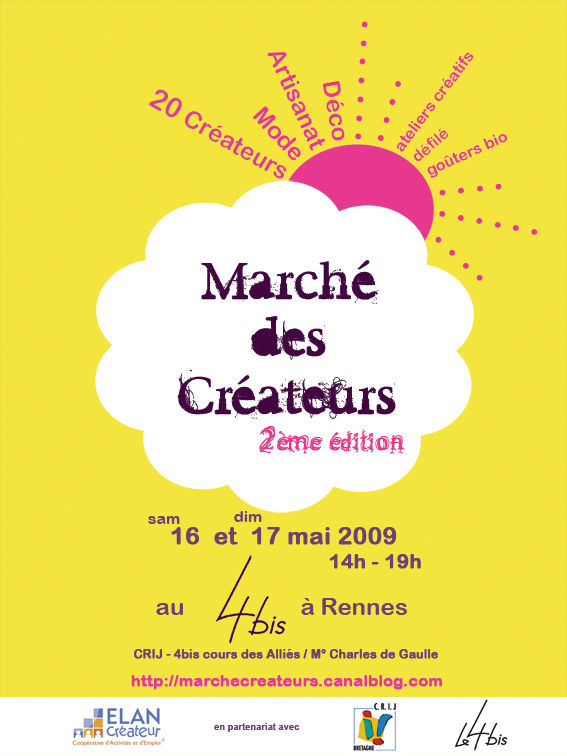 _affiche_march__cr_a2
