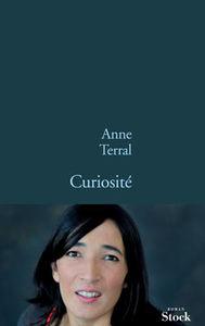 curiosit_