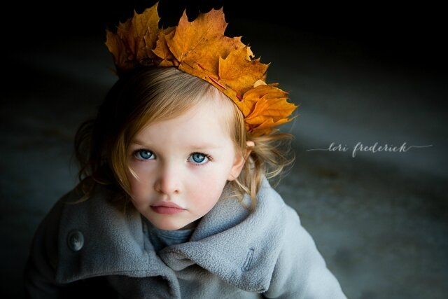 how-to-make-a-crown-of-leaves-by-Lori-Frederick-141