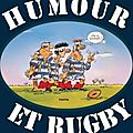 RUGBY HUMOUR