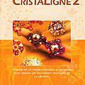 Cristaligne 2