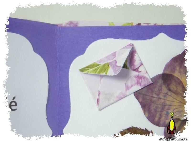 ART 2017 01 min album fleurs sechees 15